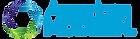 AMIG-Logo_272x76.png
