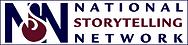 nsn_logo_tran90box.fw_-1.png
