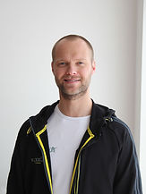 Jeroen Snijder