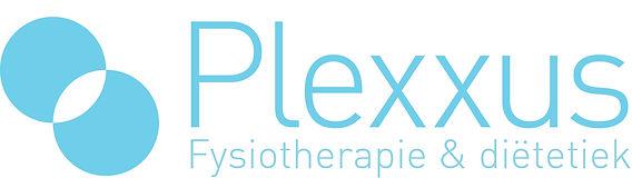 Plexxus_Fysiotherapie_Dietetiek.jpg