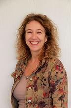 Annemarie Bol