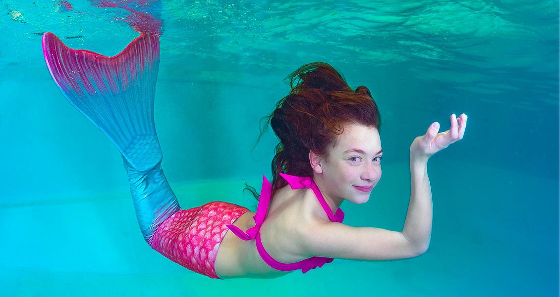 Mermaids Bat Mitsva - 08.03.2019-703-Edi