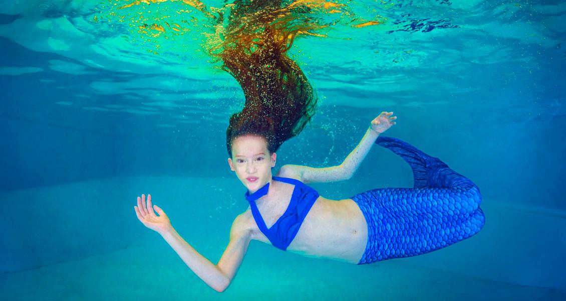 Mermaids Bat Mitsva - 08.03.2019-644-Edi