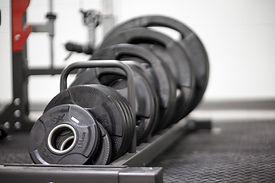 Basecamp Fitness Room.jpg