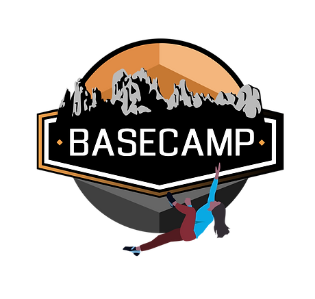 BasecampGraphics-04.png