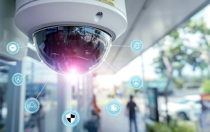 cctv-security-systems-st-louis-mo-1.jpg