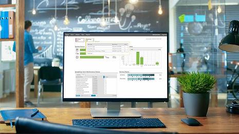 Senstar_Enterprise_Manager_on_screen-950