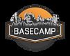 BaseCampCircleLogo.png