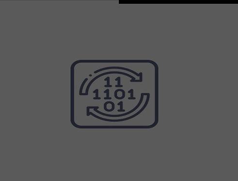 Annotation 2020-07-30 121032.jpg