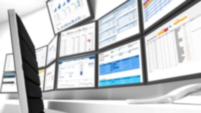 Senstar_Enterprise_Manager_centralized_a