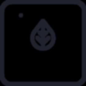Icon_environmental.png