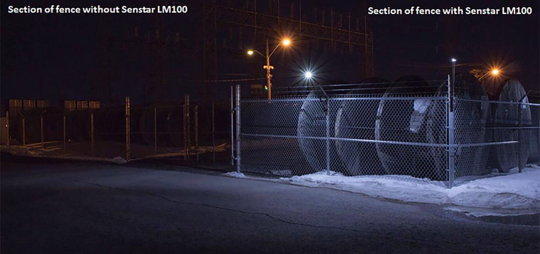 Senstar_LM100_comparison.jpg