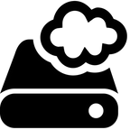 Senstar