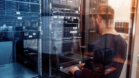 Senstar_Enterprise_Manager_cloud_based_a