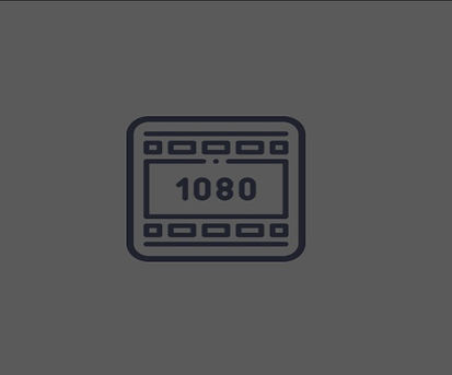 Annotation 2020-07-30 142618.jpg