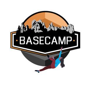 BasecampGraphics-04.jpg