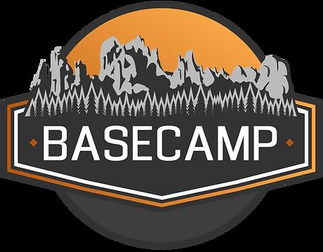 BaseCampCircleLogo_edited_edited.png