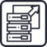Icon_scalable (1).png