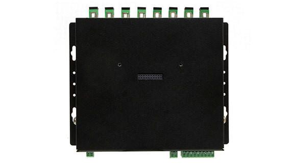 FiberPatrol_FP400_processor_top.jpg