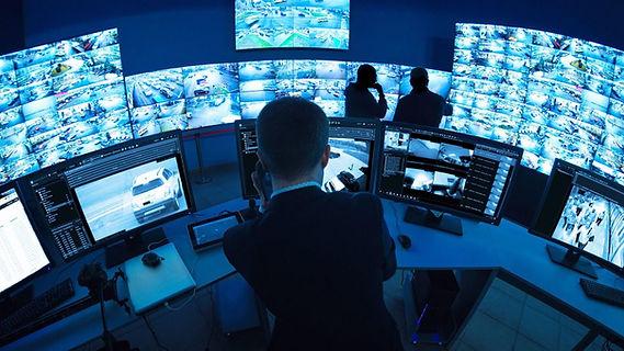 Video_management_LP-1-950x534.jpg