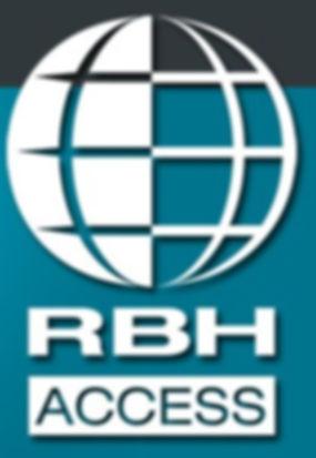 RBH_edited.jpg