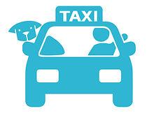 Pet_Taxi-01.jpg