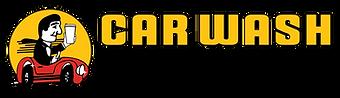 Logo_RBG.png