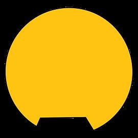 LOGO_SUN-01.png