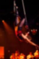 2013 CircusCouture01.jpg