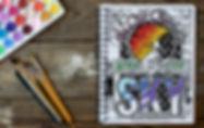 AerialGuide-paintbox-ZOOM.jpg