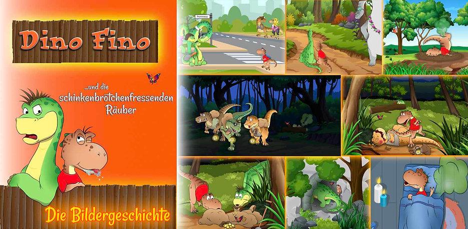 Start_Bücher_Geschichte_in_Bildern.jpg