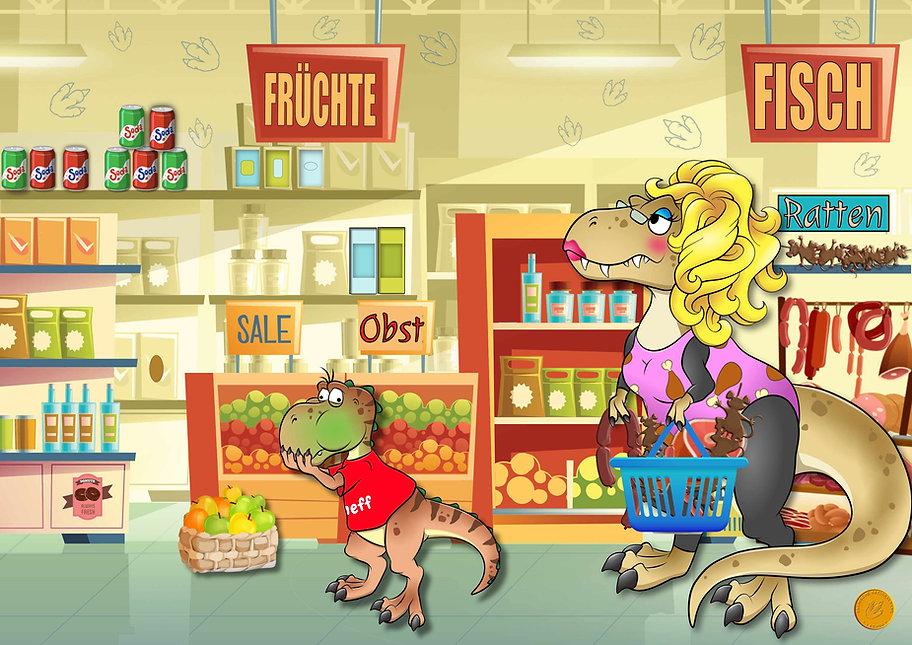 Supermarkt Fehler.jpg