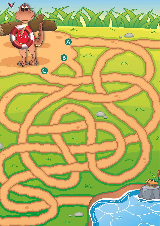 Labyrinth Ricky.jpg
