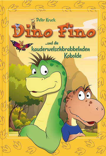 Cover_buch2.png