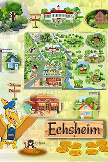 Echsheim_edited.jpg