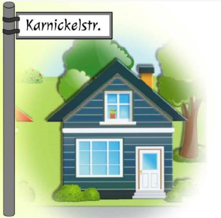 karnickelstraße.png