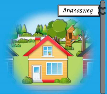 ananasweg.png