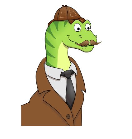 Inspektor Knobler.png