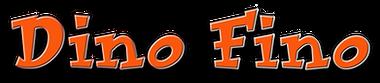 Schrift Dino Fino 2.png
