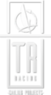 Logo TR Racing-SP_WHITE.png