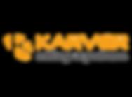 Logo Karver Sailing Exp PNG.png