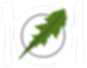 Logo Wild & Essbar - Wildkräuterführungen