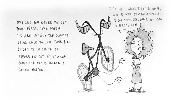 Bike stolen.jpg