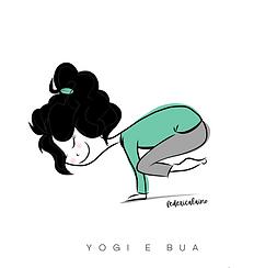 Comics_Yogi e bua_Kakasana.png