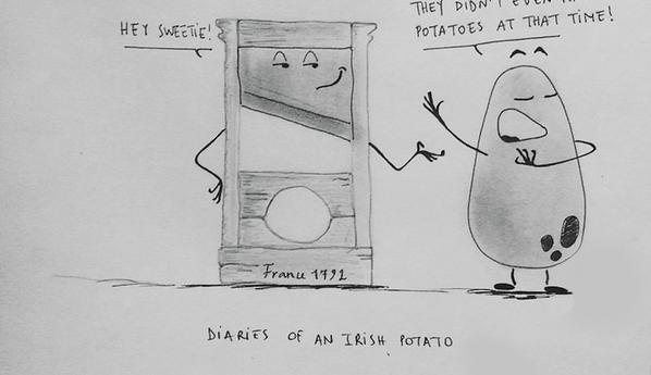 4. Potato.png