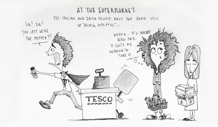 At the supermarket.jpg