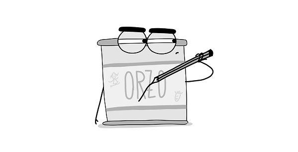 Comics_orzo_caffè