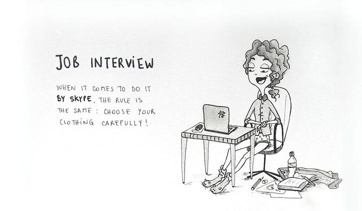 Job interview.jpg