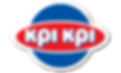 kri_kri_logo.png