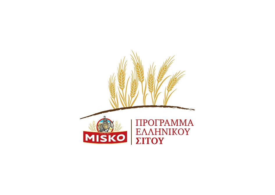 MISKO_programma sitou logo-01.jpg